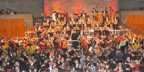 buch quartett in ingolstadt